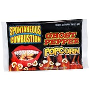 Top 10 Best Spicy Snacks in 2021 (Cheetos, Blue Diamond, and More)