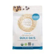 Top 10 Best Healthy Oatmeals in 2021 (Bob's Red Mill, purely elizabeth, and More)