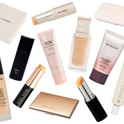 Top 9 Best Japanese Foundations for Acne-Prone Skin in 2021 - Tried and True! (Kose, Shiseido, and More)