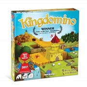 Top 10 Best Board Games for Kids in 2021 (Game Development Group, Gamewright, and More)