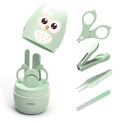 Top 10 Best Baby Nail Trimmers in 2021 (Pediatrician-Reviewed)