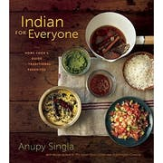 Top 10 Best Indian Cookbooks in 2021 (Madhur Jaffrey, Chetna Makan, and More)