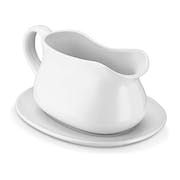 Top 10 Best Gravy Boats in 2021 (Le Creuset, Norpro, and More)