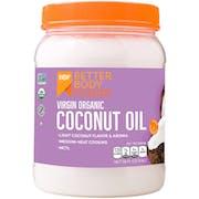 10 Best Coconut Oils in 2021 (Vegan Pastry Chef-Reviewed)