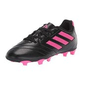 Top 10 Best Soccer Cleats for Kids in 2021 (Adidas, Diadora, and More)