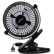 Top 10 Best Portable USB Fans in 2021 (CAVN, Arctic, and More)