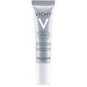 10 Best Eye Creams for Sensitive Skin in 2021 (Dermatologist-Reviewed)
