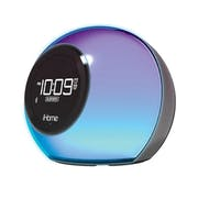 Top 10 Best Alarm Clocks in 2021 (Philips, JALL, and More)