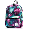 Top 10 Best Backpacks for Elementary School in 2021 (Champion, Trail Maker, and More)