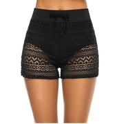 Top 10 Best High Waisted Bikini Shorts in 2020 (Lands' End, Tournesol, and More)