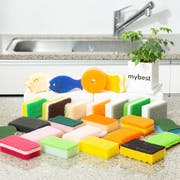 Top 18 Best Japanese Kitchen Sponges in 2021 - Tried and True!