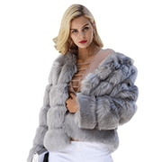 Top 10 Best Women's Faux Fur Jackets in 2021 (UGG, H&M, and More)