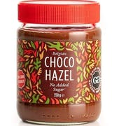 Top 10 Best Chocolate Spreads in 2020 (Nutella, Lindt, and More)