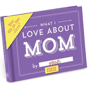 Top 10 Best Mother's Day Gifts in 2021 (Amazon, Sephora, and More)