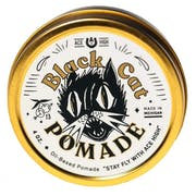 Top 10 Best Pomades for Men in 2021 (Suavecito, Viking Revolution, and More)