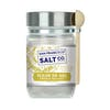 10 Best Salts for Cooking in 2021 (Chef-Reviewed)