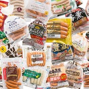 Top 21 Best Wiener Sausages to Buy Online in Japan 2020 - Tried and True!