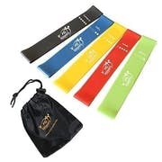 Top 10 Best Resistance Bands in 2021 (Personal Trainer-Reviewed)