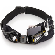Top 10 Best Fanny Packs for Running in 2021 (FlipBelt, Running Buddy, and More)