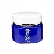 Sekkisei Cleansing Cream Review