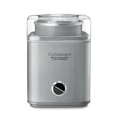 Top 10 Best Ice Cream Makers for Your Home in 2021 (Cuisinart, Hamilton Beach, and More)