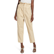 Top 10 Best Women's Khaki Pants in 2021 (Uniqlo, H&M, and More)