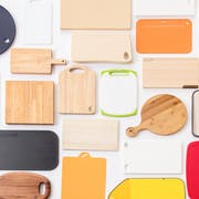 Top 19 Best Japanese Cutting Boards to Buy Online 2020 - Tried and True!