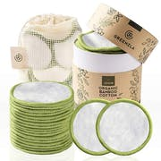 Top 10 Best Cotton Pads in 2021 (Muji, Marmara, and More)