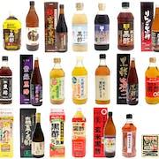 Top 25 Best Japanese Black Vinegars in 2021 - Tried and True!