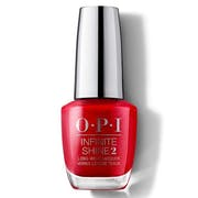 Top 10 Best Nail Polishes in 2021