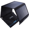 Top 10 Best Portable Solar Chargers in 2021 (Anker, Nekteck, and More)