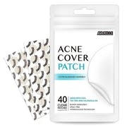 10 Best Acne Patches in 2021 (Dermatologist-Reviewed)