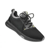 Top 10 Best Men's Walking Shoes in 2021 (Adidas, New Balance, and More)