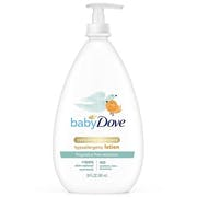 10 Best Baby Lotions in 2021 (Pediatrician-Reviewed)