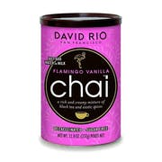 Top 10 Best Chai Latte Mixes in 2021 (Big Train, Oregon Chai, and More)