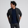 Top 10 Best Men's Cashmere Sweaters in 2021 (Everlane, Lands' End, and More)