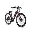 Top 10 Best E-Bikes in 2021 (Rad Power Bikes, Aventon, and More)