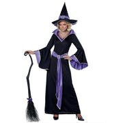Top 10 Best Witch Costumes in 2020 (California Costumes, Leg Avenue, and More)