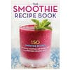 Top 10 Best Smoothie Recipe Books in 2021 (Women's Health, Julie Morris, and More)