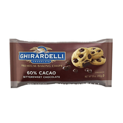 Top 10 Best Baking Chocolate Chips in 2020 (Hershey's, Ghirardelli, and More)