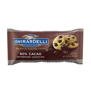 Top 10 Best Baking Chocolate Chips in 2021 (Hershey's, Ghirardelli, and More)