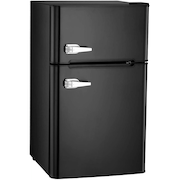 Top 10 Best Compact Fridges in 2021 (hOmelabs, Midea, and More)