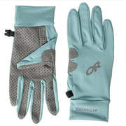 10 Best UV Protection Gloves in 2021 (Dermatologist-Reviewed)
