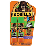 Top 10 Best Glue Sticks in 2021 (Elmer's, Gorilla, and More)