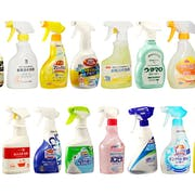 Top 14 Best Japanese Bathtub Cleaners to Buy Online 2020 - Tried and True!
