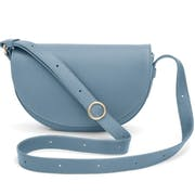 Top 10 Best Small Crossbody Purses in 2021 (Cuyana, Topshop, and More)