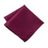 Top 10 Best Handkerchiefs in 2021 (Jacob Alexander, Brooklyn Bamboo, and More)