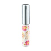 Canmake Juicy Lady Liquid Cheek Review - mybest