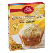 Top 10 Best Muffin Mixes in 2020 (Betty Crocker, Krusteaz, and More)