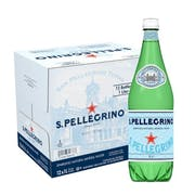 Top 10 Best Sparkling Waters in 2021 (La Croix, San Pellegrino, and More)